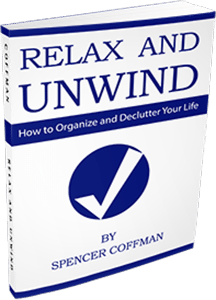 Download Relax And Unwind eBook Free Sample