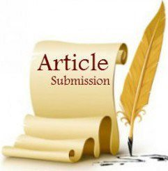 article marketing submit your articles spencer coffman