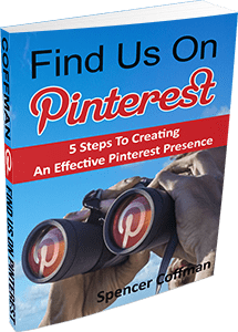 Download Find Us On Pinterest eBook Free Sample