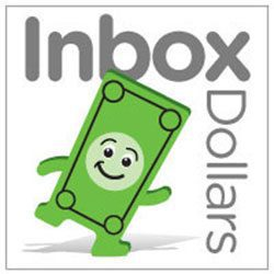 join inbox dollars logo spencer coffman