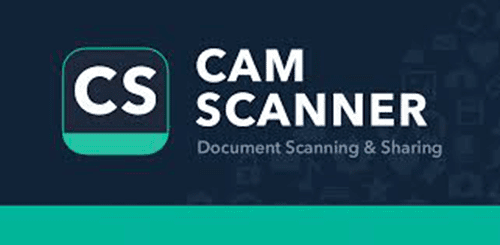 must have apps cam scanner spencer coffman