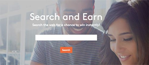 MyPoints Search The Web And Earn Points