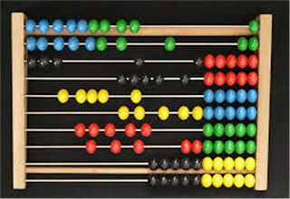 prioritize your life abacus spencer coffman