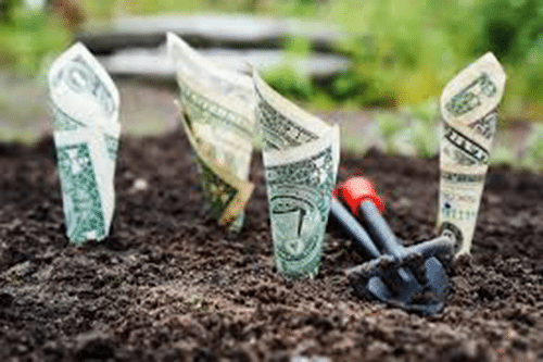 save fore retirement grow money spencer coffman