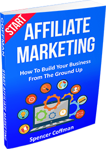 Download Start Affiliate Marketing eBook Free Sample
