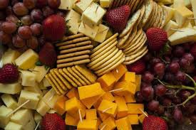 dieting successful snack foods spencer coffman