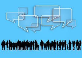 market on facebook communicate with others spencer coffman