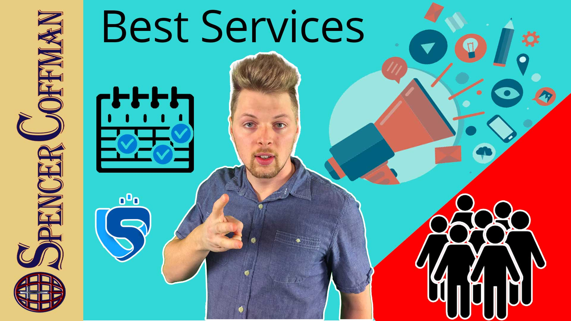 Streemian Services You Need To Use