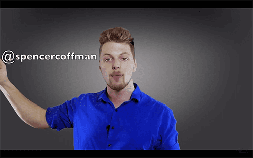 steemitvideos how to write a blog that doesn't suck spencer coffman 9