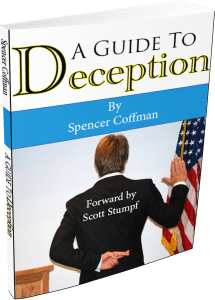 Sell A Guide To Deception